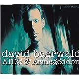 Aids & armageddon (1993)