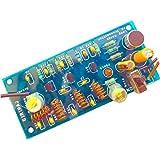 SIVY DIY Kit - FM Transmitter