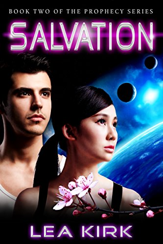 salvation-book-two-of-the-prophecy-series-english-edition