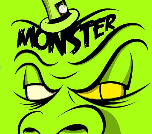 monster-album-version