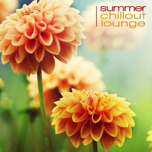 Summer Chillout Lounge (Chill-out Musik)