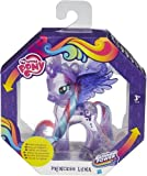 My Little Pony Rainbow Power Shimmer Glitter Twilight Sparkle