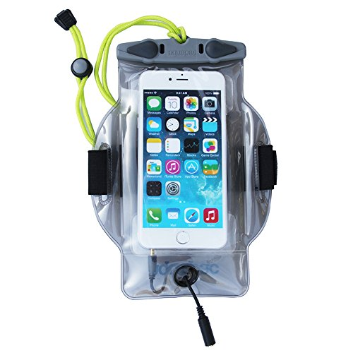 aquapac-waterproof-itunes-armband-case-cool-grey-large