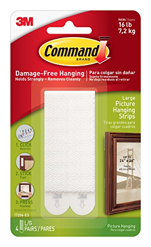 command-large-picture-hanging-strips-4-pairs