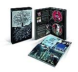 Tim Burton : Coffret Prestige Edition limitée 2017 - 19 Films - Blu-Ray