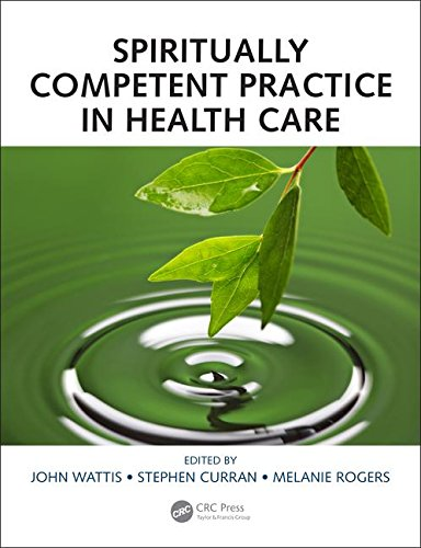 spiritually-competent-practice-in-health-care