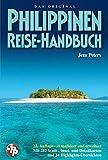 Philippinen Reise-Handbuch -
