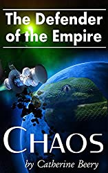 Defender of the Empire: Chaos