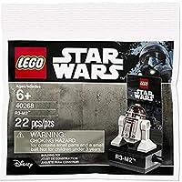 Lego Star Wars R3-M2 40268