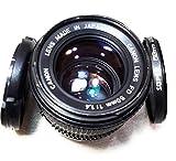 Arts, Film & Photography