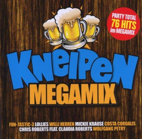 kneipen-megamix-vol-1