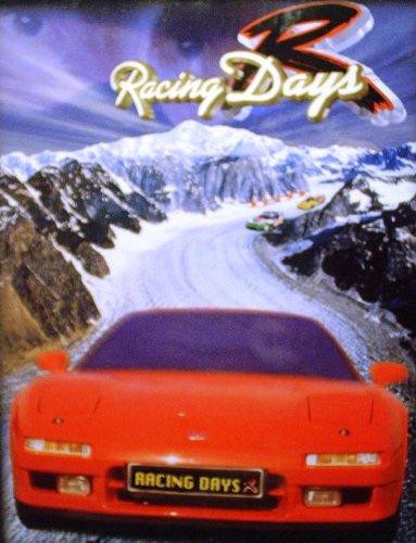 racing-days-r-mac