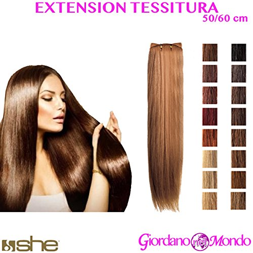 extension-capelli-veri-100-tessitura-lisci-50-60-cm-she-varie-colorazioni