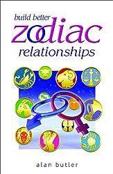 Build Better Zodiac Relationships