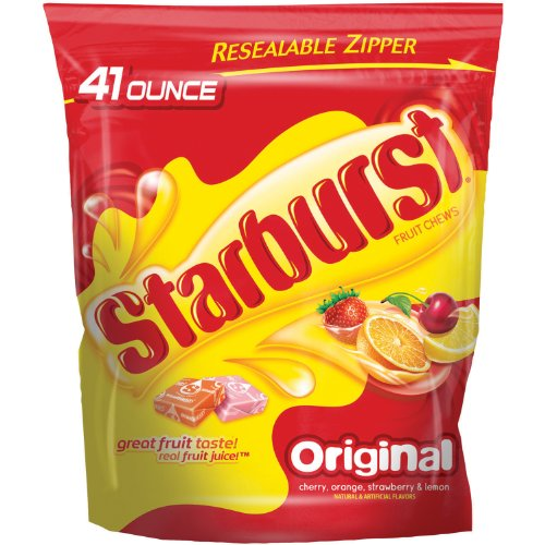 starburst-original-fruit-chews-41oz-yellow-sold-as-1-package