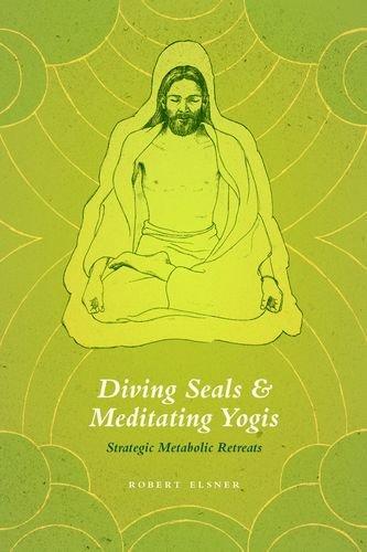 diving-seals-and-meditating-yogis-strategic-metabolic-retreats