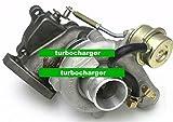 Gowe Turbo Compresseur Turbocharger pour Garrett Turbo Compresseur Turbocharger...