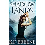 Shadow Lands (The Warrior Chronicles, 3) (English Edition)