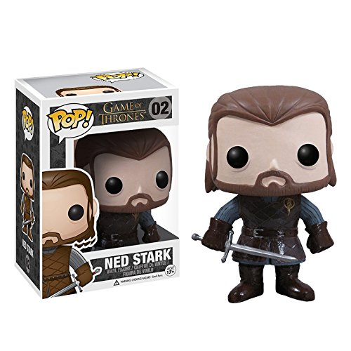 funko-pop-game-of-thrones-ned-stark-vinyl-figure-by-funko-toy-english-manual
