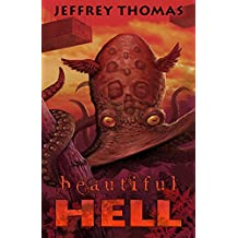 Beautiful Hell (English Edition)