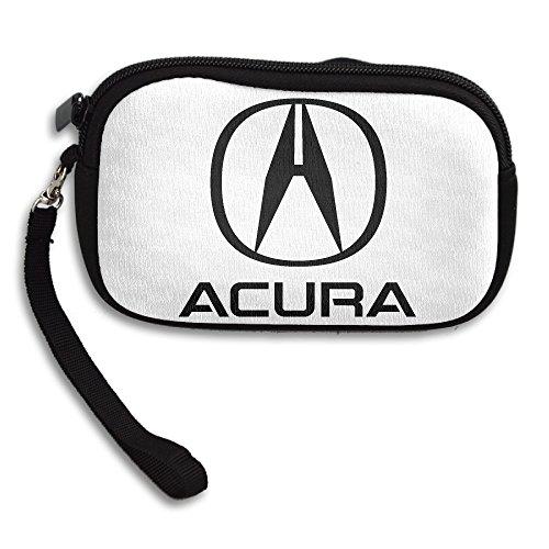 launge-acura-logo-coin-purse-wallet-handbag