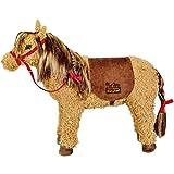 Die Spiegelburg 12721 Mein Pony Charly