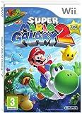 Super Mario Galaxy 2 (Wii)