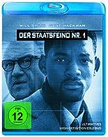 Der Staatsfeind Nr. 1 [Blu-ray] hier kaufen
