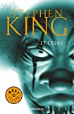 It (BEST SELLER) de Stephen King