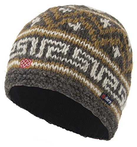 Sherpa Kirtipur Hat