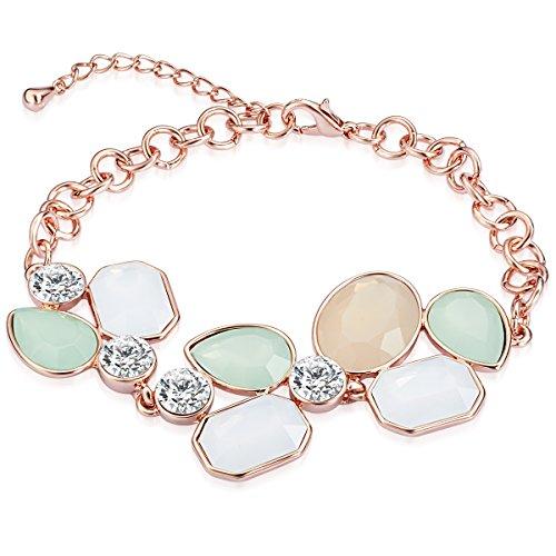 lulu-jane-bracelet-femme-dore-or-rose-orne-de-cristaux-de-swarovskir-blanc-19-35-cm-bracelet-chainet