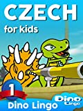 Czech for Kids 1 [OV]