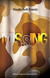 MISSING (Lion Family Series Book 4)