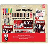 One Direction Ultimate Fan Pack