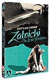 Zatoichi: The Blind Swordsman [DVD] [UK Import]