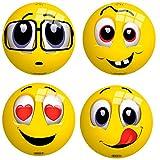Emoji Balon 22 cm (Smoby) (50612)