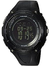 Reloj Head - Mujer HE-103-01