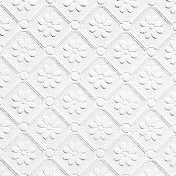 Churchill RD385 Anaglypta Original Multiple Rolls