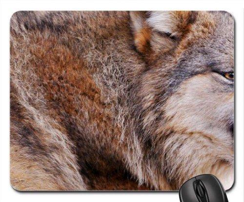 Wolf Benzin-Rasenmäher A460ASPHW