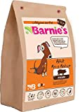 Barnie's Adult Pork Mini Medium 4 kg - Alimentazione Cani, Cibo...