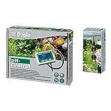 Dupla 80270 pH-Control Set Pro