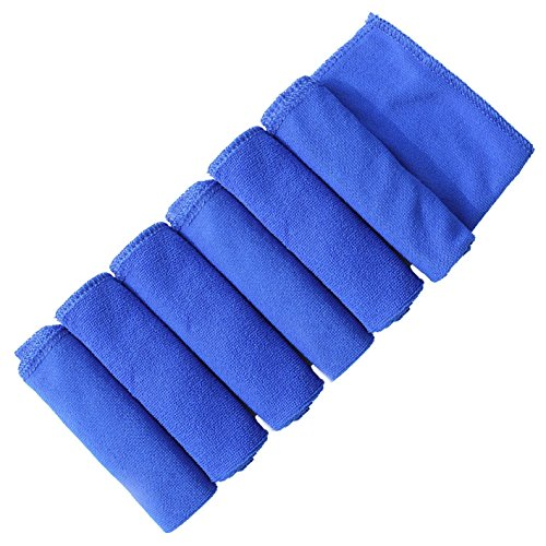 behorse-microfiber-towels-cleaning-cloths-quick-dry-anti-scratch-towels-blue-for-car-12-in-x-12-in-p