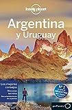 Argentina y Uruguay 7 (Guías de País Lonely Planet)