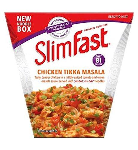 slimfast-pollo-tikka-masala-de-250g-caja-de-fideos-paquete-de-2