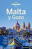 Malta y Gozo 1 (Guías de Ciudad Lonely Planet)
