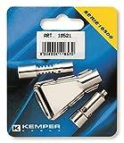 Kemper 10521-accessoires-brûleur Durchmesser 9,5