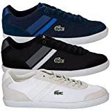 Lacoste Comba 116 Mens Trainers