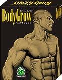 #9: Mahaved Body Grow Capsules - 50 Capsules
