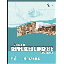 amazon in m l gambhir books rh amazon in Concrete Construction Safety Manual Concrete Construction Safety Manual
