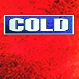 Cold (Us Import)